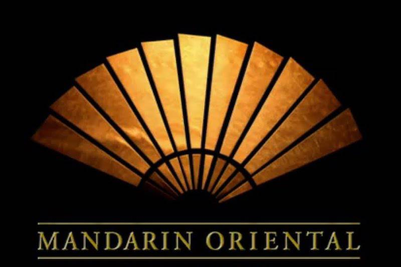 Mandarin Oriental Enters South American Market With Hotel