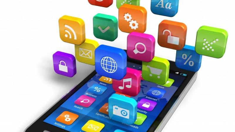 The Explosion of Mobile Event Apps | Meeting Media Group
